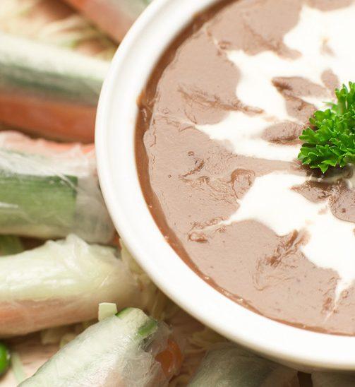 Chụp Hình Food Style tại TPHCM