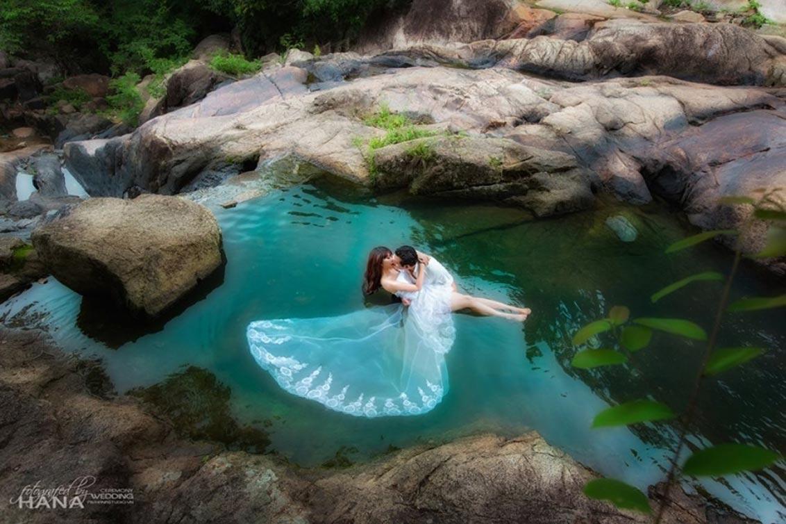 6 studio chụp ảnh sự kiện đẹp nhất tại Phú Nhuận